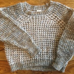 Made in Italy Sweater